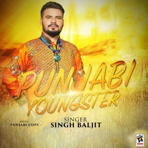 Singh Baljit 歌手頭像