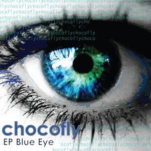 Chocofly 歌手頭像