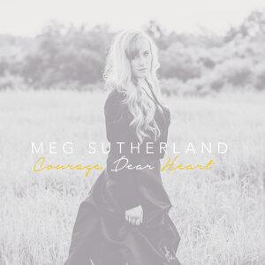 Meg Sutherland 歌手頭像