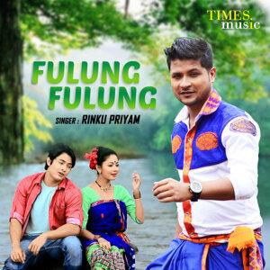 Rinku Priyam 歌手頭像