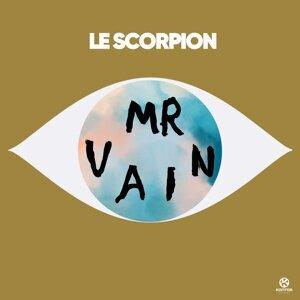 Le Scorpion 歌手頭像