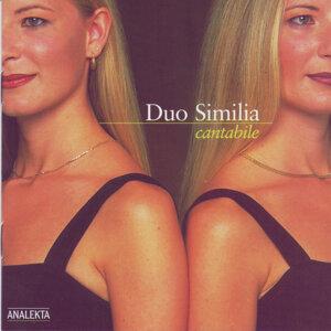 Duo Similia 歌手頭像