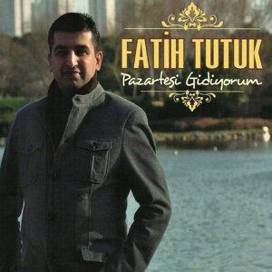 Fatih Tutuk 歌手頭像