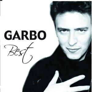 Garbo アーティスト写真