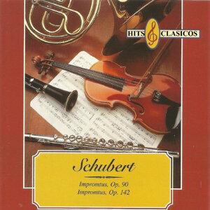 Vladimir Felzman, Wiener Philharmoniker 歌手頭像