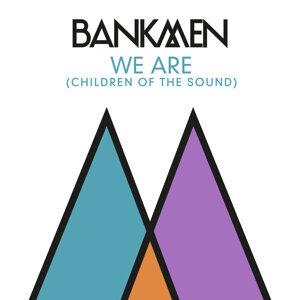 Bankmen 歌手頭像
