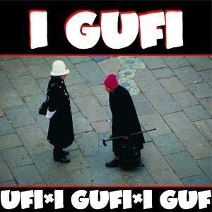 I Gufi