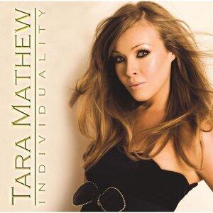 Tara Mathew 歌手頭像