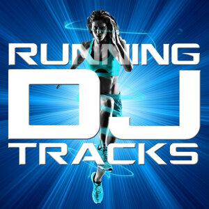 Correr DJ, Running Music DJ, Running Tracks 歌手頭像