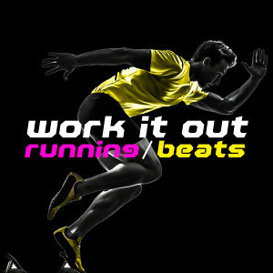Running Songs Workout Music Trainer, Running Music Academy, Running Songs Workout Music Club 歌手頭像