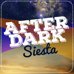 Cafe Chill Out Music After Dark, Lounge Music, Siesta del Mar 歌手頭像