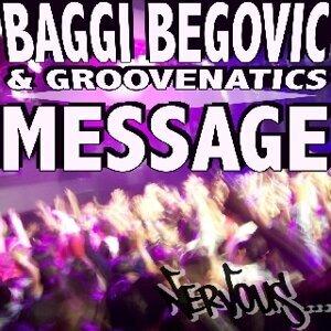 Baggi Begovic & Groovenatics 歌手頭像