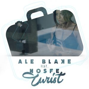 Ale Blake 歌手頭像