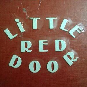 Little Red Door 歌手頭像
