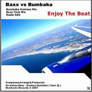 Baxx vs. Bumbaka 歌手頭像