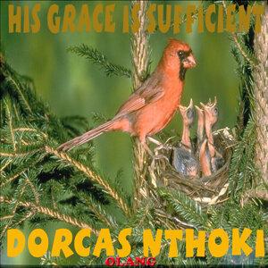 Dorcas Nthoki Olangh 歌手頭像