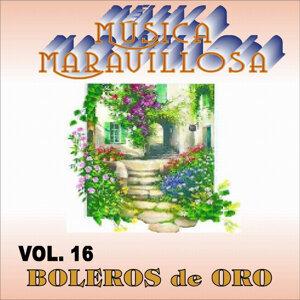 Orquesta Popular de las Americas 歌手頭像