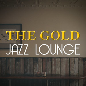 Buddha Lounge, Gold Lounge, Lounge 歌手頭像