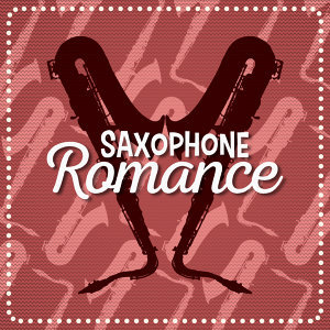 Romantic Time, Saxophone Hit Players 歌手頭像