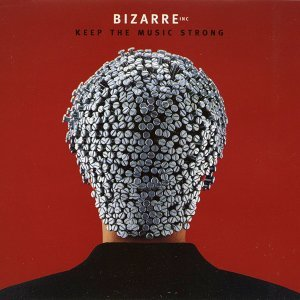 Bizarre Inc.