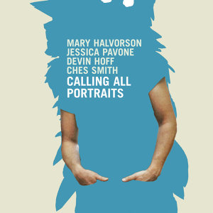 Mary Halvorson 歌手頭像