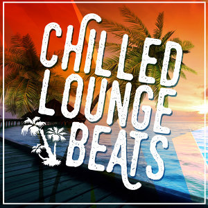 Cafe Buddha Beat, Chill, Lounge Music 歌手頭像