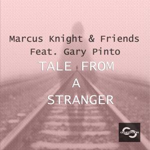 Marcus Knight & Friends 歌手頭像