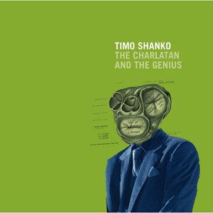 Timo Shanko