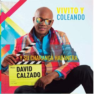 David Calzado & Charanga Habanera 歌手頭像