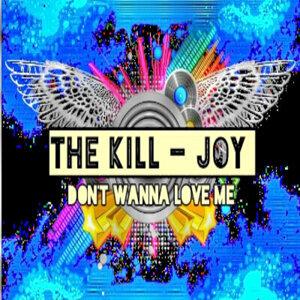 The Kill-Joy 歌手頭像