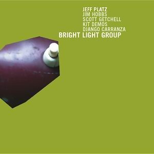 Bright Light Group feat. Jeff Platz 歌手頭像