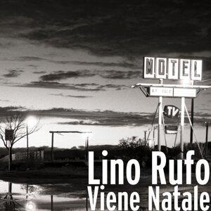 Lino Rufo 歌手頭像