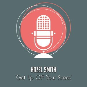 Hazel Smith 歌手頭像