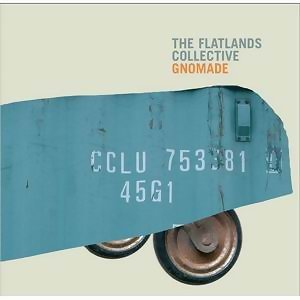 The Flatlands Collective 歌手頭像