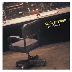 Skull Session 歌手頭像