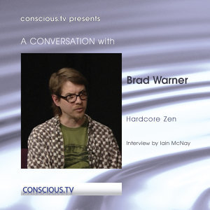 Brad Warner 歌手頭像