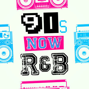 R & B Chartstars, RnB DJs 歌手頭像