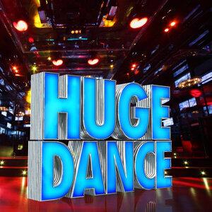 Dance DJ|Dance Hits 2014|Dance Hits 2015 歌手頭像