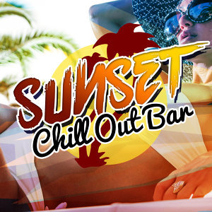 Cafe Chillout Music de Ibiza, Chill Out Music Cafe, Hong Kong Sunset Lounge Bar 歌手頭像