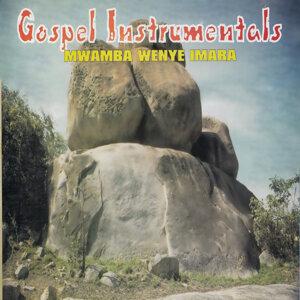 Gospel Instrumentals 歌手頭像