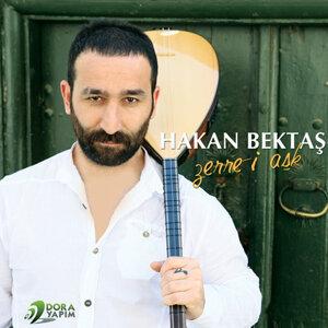 Hakan Bektaş 歌手頭像