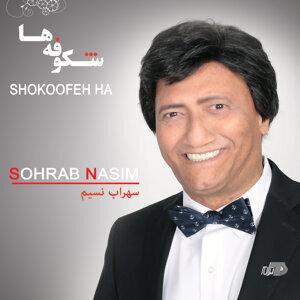 Sohrab Nasim 歌手頭像
