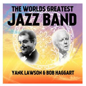 Yank Lawson / Bob Haggart 歌手頭像