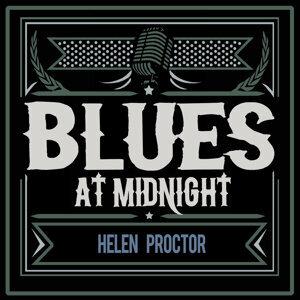Helen Proctor 歌手頭像