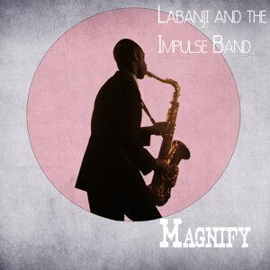 Labanji and The Impulse Band 歌手頭像