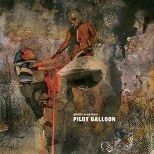 Pilot Balloon