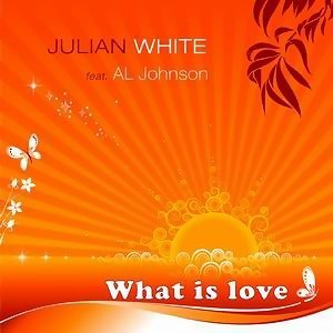 Julian White feat. Al Johnson
