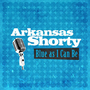 Arkansas Shorty