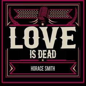 Horace Smith 歌手頭像