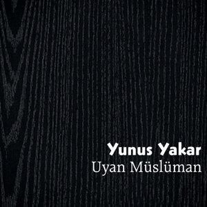 Yunus Yakar 歌手頭像